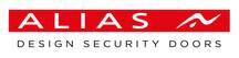Alias: design security doors. Alpinfissi di Michele Filaferro ad Agordo (BL)