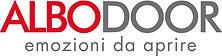PORTONI GARAGE - Logo.jpg