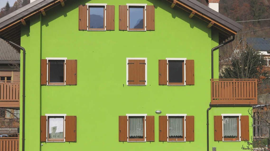 SCURI E PERSIANE - Foto Nr. 05 (New).JPG