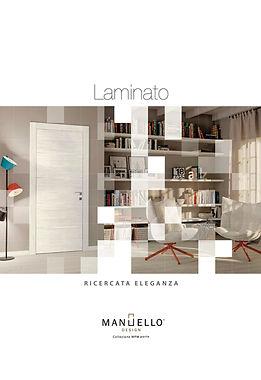 01 - LAMINATO - Copertina Brochure.jpg