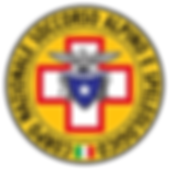 SOCCORSO ALPINO - Logo.png
