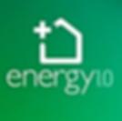 01 - ENERGY 1.0 (Icona).png