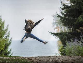 Domingo XXVIII: El camino de la verdadera felicidad