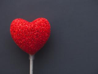 Domingo XXII: ¿Qué nos guardamos en el corazón?