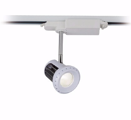 SL2C Series COB Track Light
