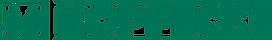 hoppecke-logo.png