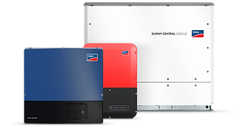 SMA-Solar-inverters-review-banner-image.