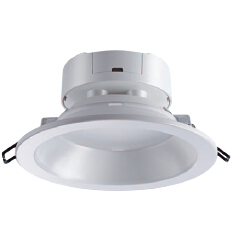 DL39 Series LED Downlight