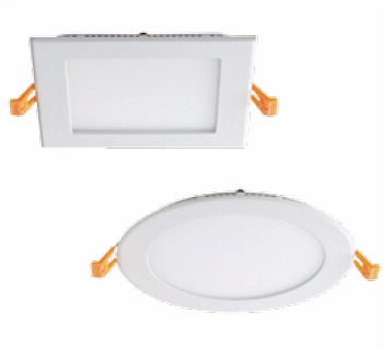 DLTH LED Down light