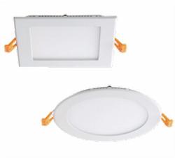 DLTH LED Down light