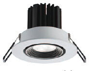 GS1C Series Downlight