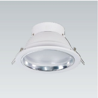 "DL1H 4""/6""/8"" Downlight"