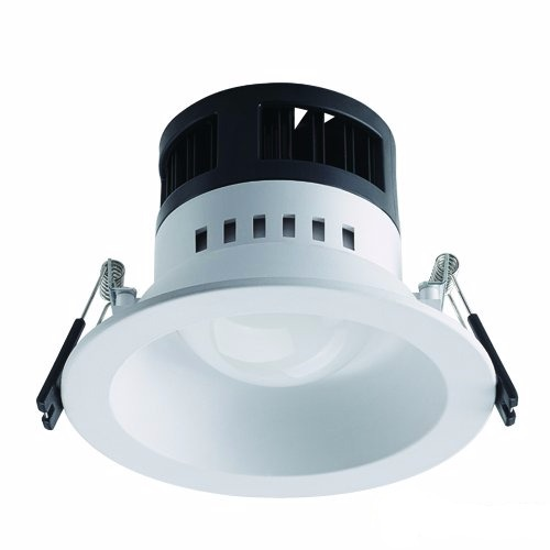 DLMJ Series B type LED Downlight