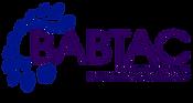 babtac-500x265.png