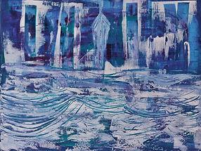 Stormy waters_edited.jpg