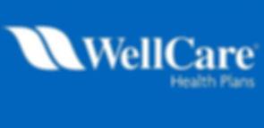 wellcare_logo.jpg