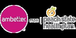 2017-Nov-Ambetter-Logo_edited.png
