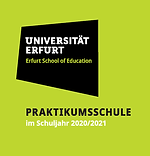 Praktikumsschule_2021.png