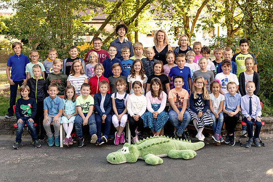 Krokodile_Lernhaus.jpg
