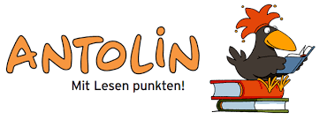 antolin-logo.png