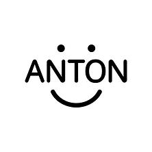 Login ANTON App