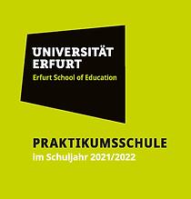 Aufkleber_120x125_ESE_Uni_Erfurt_2021.png