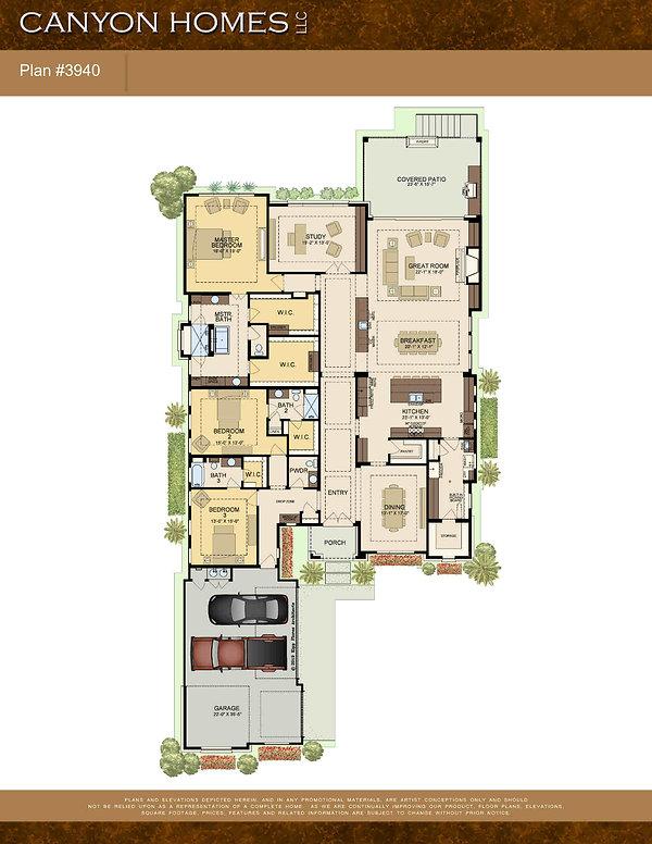 8312 Carranzo Drive - Floorplan.jpg