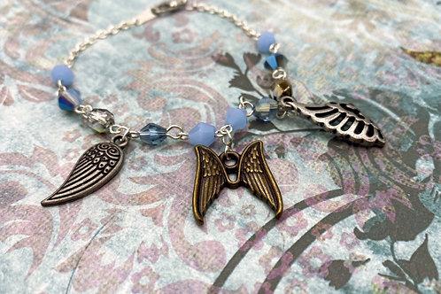 Arcangel Bracelet