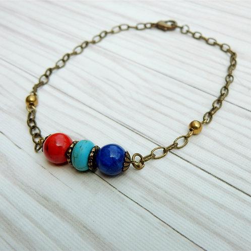Capua Bracelet