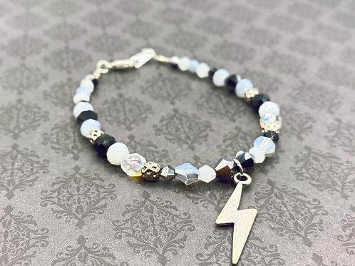 Storm Bracelet