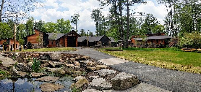 Shaver's Creek Environmental Center