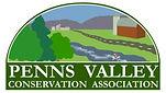 valleyconservation.jpg