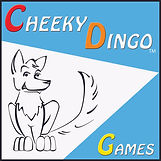 cheekydingo_box_logo.jpg