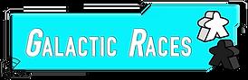 RACES button.png