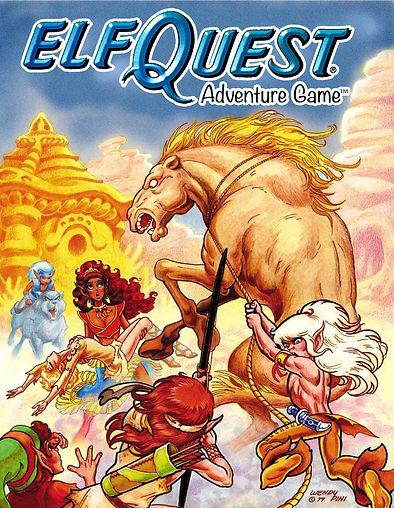 ElfQuest Game image2.jpg