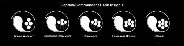 CAPTAIN ranks.png