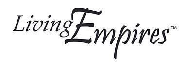 Living Empires logo.jpg