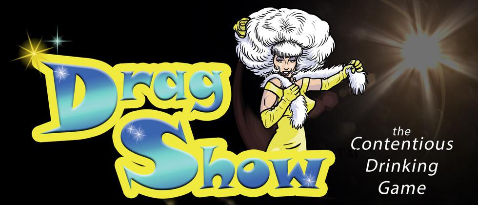 Drag Show scrolling.jpg