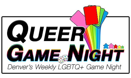 QUEER game night logo.jpg