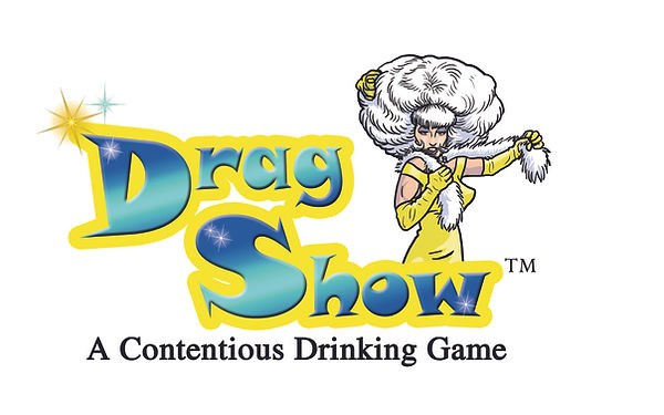 drag_show_logo.jpg