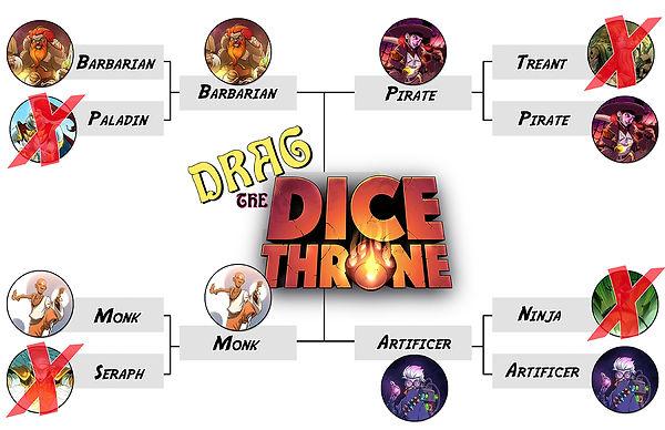 Dice Throne Bracket A4.jpg