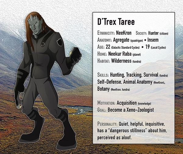 Dtrex Taree cadet.jpg