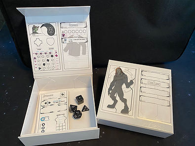 character boxes 1.jpg