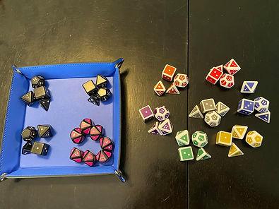 Custom dice pic 1.jpg