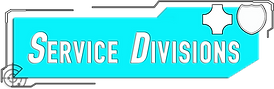 DIVISIONS button.png