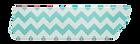 38-384640_washitape-washi-tape-pattern-f