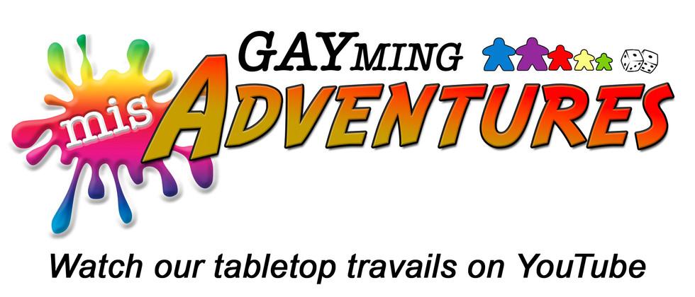 Gayming Misadverntures scroll.jpg