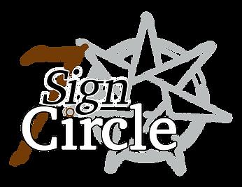 7signCircle logo 1.png