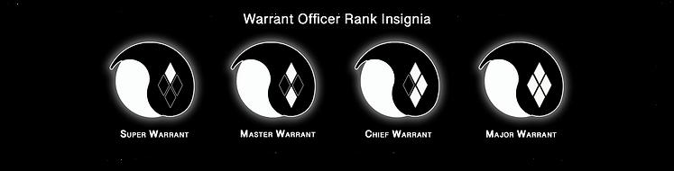 WARRANT ranks.png