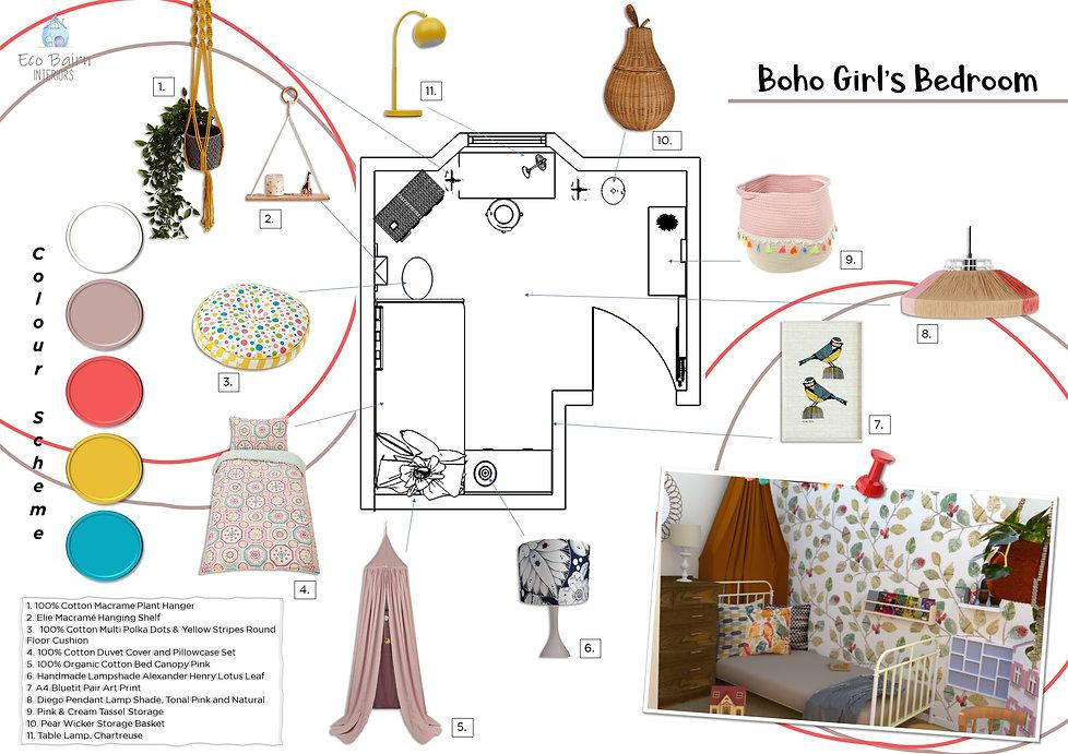 Boho girls room design.jpg